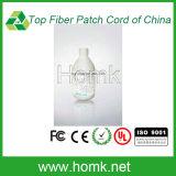 Optical Fiber Polishing Liquid HK-L