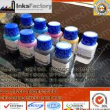 Eco Solvent Direct Ink for Golf Balls/Signages/Medals