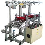 Protector Film and Adhesive Tape Multi Layer Laminating Machine (DP-420)