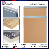 Acrylic High Gloss MDF Kitchen Cabinet Door