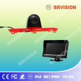 "4.3"" TFT LCD Monitor with FIAT Ducato Brake Light Camera"