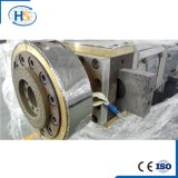 Extrusion Machine Hot Cutting Die Head