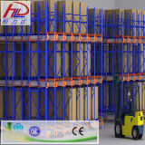 on Sell Ce Approved Heavy Duty Storage Rack