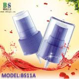 PP Plastic Perfume Mist Sprayer Top, Smooth Perfume Pump Nozzle