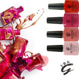 OEM Private Label Gel Nail Polish