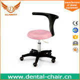 Dental Stool (GD-DTS02)