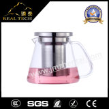 Fashion Ice Water Single Wall Teapot and Hot Water Jug