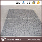 Chinese Domestic Granite Paving Stone for Sale