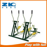 Adults Fitness Product for Outdoor
