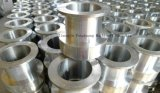 Gear Wheel Disc Shaped Forging