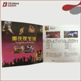 Cheap and Good Quality Booklet Printing