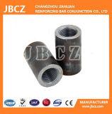 Construction Economic Materials Taper Thread Coupler