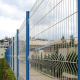 Welded Wire Mesh Fence for Wholesale