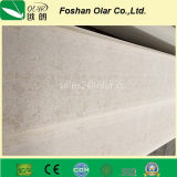 Building Material--Fireproof Fiber Reinforced Calcium Silicate Board