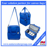 Insulated Outdoor Picnic Ice Lunch Cooler Bags for Promotion