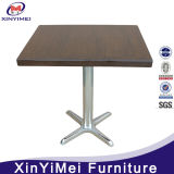 Marble Banquet Bar Table (XYM-T82)