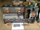 Cummins 6CT Cylinder Block (3939313)