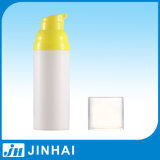 (T) Ordinary Plastic Cosmetic Bottle Airless Bottle