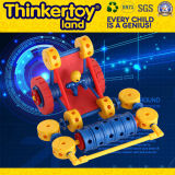 Competitive Price Plastic Children Building Block Education Toys