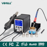 YIHUA 995D+ SMD Rework Soldering Station