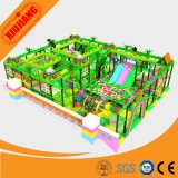 Used Play Houses for Kids, Soft Kids Play Equipments