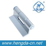 Yh9434 Cheap Metal Door Hinge/Steel Door Hinges