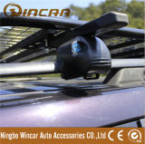 Iron Car Roof Bar Universal Roof Cross Bar