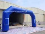 Advertising Inflatables Inflatable Arch (RB21034)