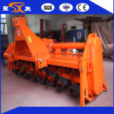 Tractor Cultivator with Ce and SGS Certification