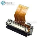 2′′ Thermal Printer Mechanism Tmp210b for Handheld Terminal