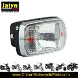 Motorcycle Part Motorcycle Head Light for Cg125
