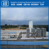 200 000 Nm3/D Industry LNG Plant