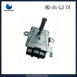 China Oven Grill Motor Metal BBQ Grill Motor