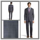 Bespoke Tailor Business Suit for Men (SUIT61361)