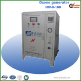 100g/H Ozone Generator for Odor Removal /Ozone for Odor Control