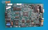 Juki 700 Series Laser Control Card (6604067&6604071&6604099)