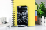 Full Coverage Printed IMD Mobile Phone Cover