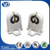 T8 G13 Fluorescent Lamp Holder/Tube Light Socket