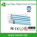 Ntt-at Fiber Optic Cleaning Sticks