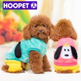 Pet Clothes Dog Clothing Alibaba Express Wholesale Clothes in Fashion