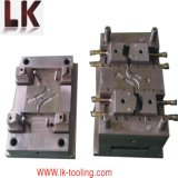 Die Casting Steel Mould Making From China
