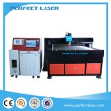 Large Size Automatic Focusing Laser Metal Cutting Machine