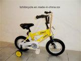 2016 Selling Hot Sale in China Children Bike