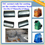 for Crusher Hammer Head Tic Rods