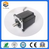 86mm Bipolar Stepper Motor with Good Quality