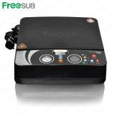 Mini 3D Vacuum Phone Case Heat Transfer Printing Machine (ST-2030)