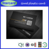 Eco-Friendly Printed Fidelity Card for Business Promotion