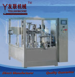 Full Automatic Bag-Given Packing Machine (GD6/8-200)