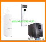 96V 10kw Pure Sine Wave Inverter For Air Conditioner (Grid connect)