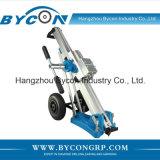 UVD-330 portable adjustable stand for concrete diamond core drill